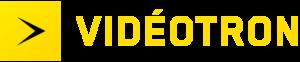 Startupfestival Sponsor - Videotron