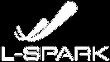 Startupfestival Sponsor - L-Spark