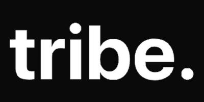 Startupfestival Sponsor - Tribe