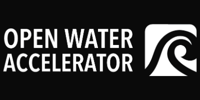 Startupfestival Sponsor - OpenWater Accelerator